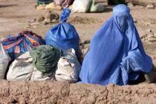 In Islam, Women Are Treated Like Garbage